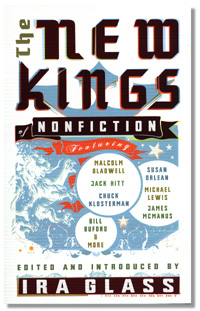 Order 'The New Kings' online